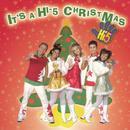 It's Hi-5 Christmas thumbnail
