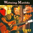 Waltzing Matilda - John Williamson Live thumbnail