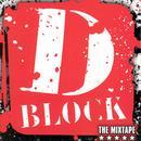 D-Block Mixtape thumbnail