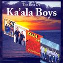 The Best Of Ka`Ala Boys thumbnail