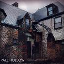 Pale Hollow thumbnail
