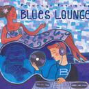 Blues Lounge thumbnail
