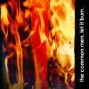 Let It Burn thumbnail