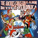 The Archies Christmas Album Featuring Betty & Veronica thumbnail