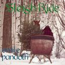 Sleigh Ride thumbnail