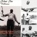 Robert Pete Williams thumbnail