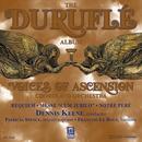Duruflé: Requiem Op.9/Messe C*m Jubilo,Op.11 thumbnail
