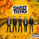 Sweet Thing (Explicit) thumbnail