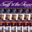 Driver's Seat: The Best Of Sniff 'n' The Tears thumbnail