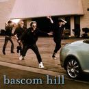 Bascom Hill thumbnail