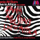 Live In Africa thumbnail