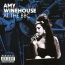Amy Winehouse At The BBC (Explicit) thumbnail