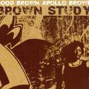 Brown Study thumbnail