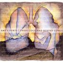 These Cold And Rusted Lungs thumbnail