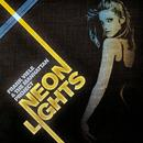 Neon Lights thumbnail