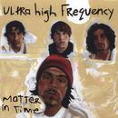 Matter In Time thumbnail