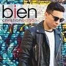 Bien (Single) thumbnail