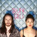 Drunk Girls (Single) thumbnail