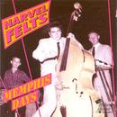 Memphis Days  thumbnail