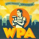Works Progress Administration thumbnail