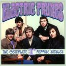 The Complete Reprise Singles thumbnail