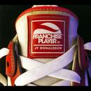 Franchise Player 01 thumbnail