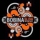 Slow MMXIII thumbnail