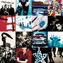 Achtung Baby (2CD Deluxe Edition) thumbnail
