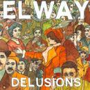 Delusions thumbnail