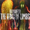 The King Of Limbs thumbnail