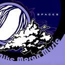 Spaces thumbnail