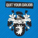 Quit Your Dayjob thumbnail