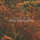 Sing Your Song thumbnail