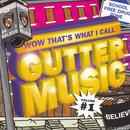 Wow That's What I Call Gutter Music V.1 thumbnail