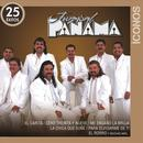 Iconos: Tropical Panama - 25 Exitos thumbnail