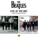 Live At The BBC: The Collection, Vol. 1 & 2 thumbnail