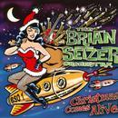 Christmas Comes Alive! thumbnail
