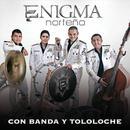 Con Banda Y Tololoche thumbnail