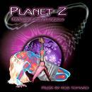 Planet Z thumbnail