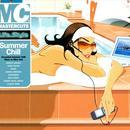 Mastercuts: Summer Chill thumbnail