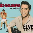 The Kid Galahad Sessions thumbnail