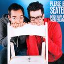 Please Be Seated thumbnail