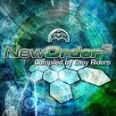 New Order 3 By Easy Riders thumbnail