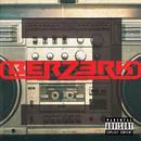 Berzerk (Single) thumbnail