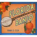 Florida Banjo thumbnail