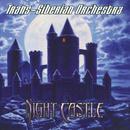 Night Castle thumbnail