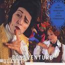 Secret Seduction Of The Grand Pompadour thumbnail