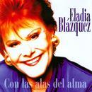 Con La Alas Del Alma thumbnail