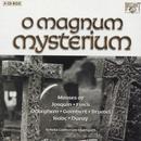 O Magnum Mysterium [Box Set] thumbnail
