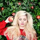 The Apple Tree  thumbnail